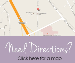 Get directions and help for your pregnancy or abortion